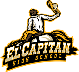 El Capitan High School